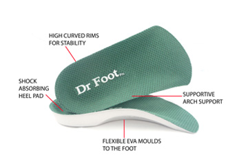 dr-foot-pro