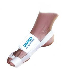 Bunion Day Splint