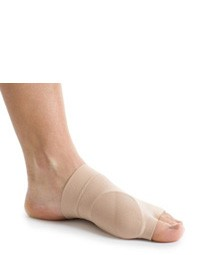 Silicone Bunion Care Sleeve