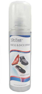 dr_foot_shoe_spray_large