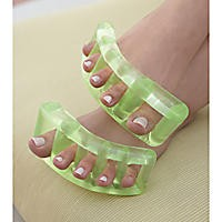 Yoga Toe Stretcher Sport (pair)